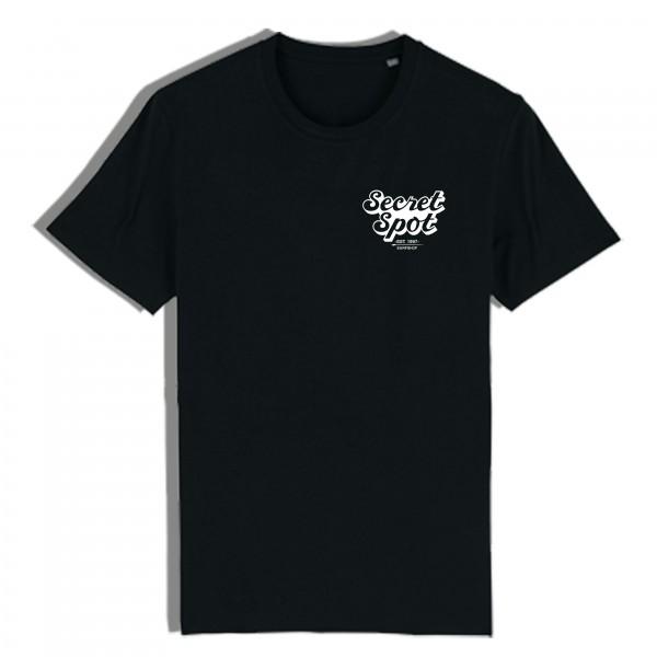 Secret Spot – T-Shirt