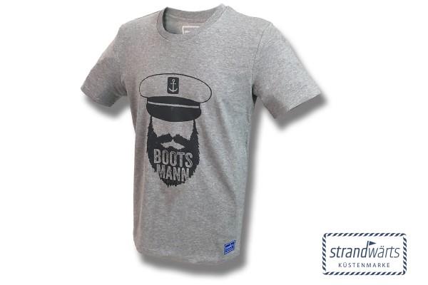 Jungs T-Shirt BOOTSMANN