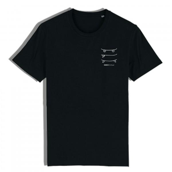 NOORLYS – T-Shirt