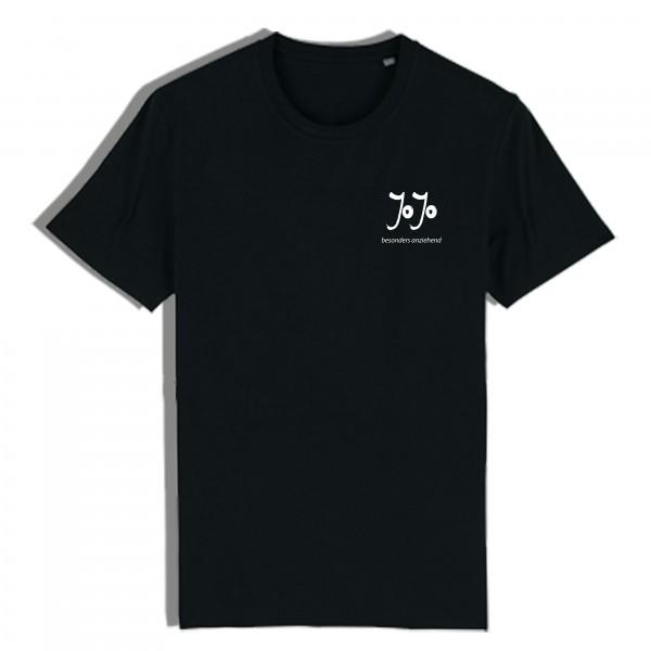 JoJo – T-Shirt
