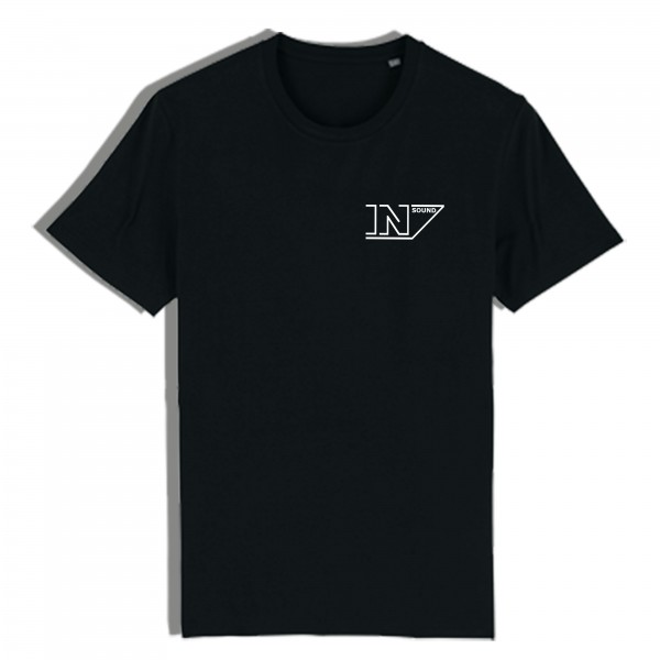 InSound – T-Shirt