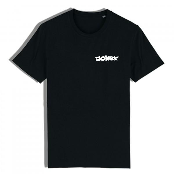 Joker – T-Shirt
